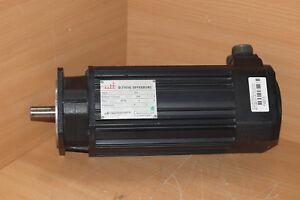 PARKER-Servomotore-hdx115e6-64s1
