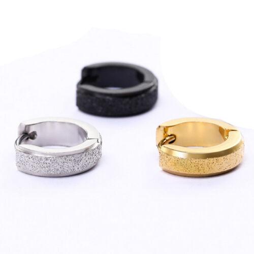 OR anneaux Filles élégant Cadeaux Bagues Taille 6-10 Les femmes Creative bijoux argent 925