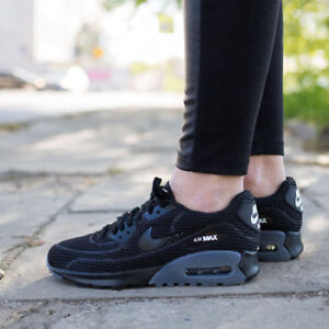 womens nike air max 90 ultra