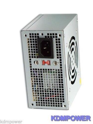 350W Power Supply Bestec ATX-1523F ATX-1523D ATX-100-5 ATX-151 5184-2191 MTX35