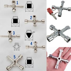 5-En1-Croix-Carre-Triangle-Ascenseur-Electrique-Cabinet-Tournevis-Cle-Universel