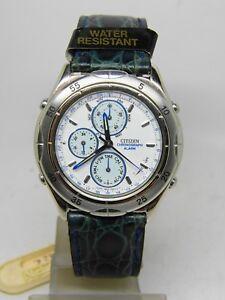 f7fb989ae0 montre chronographe alarm