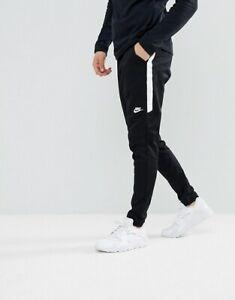 Pantalones Nike Ajustados Hombre Where To Buy 8df2e B359c