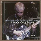 You Pay Your Money by Bruce Cockburn CD 620638016121