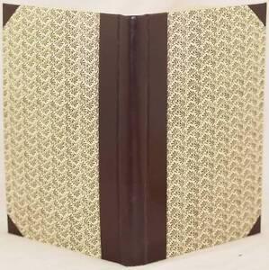 INDEX-ARGUMENTORUM-OMNIUM-DECISIONUM-SACRA-ROTA-TRIBUNALE-DIRITTO-1666-FARINACCI