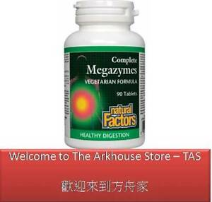 90-T-Complete-Megazymes-promotes-healthy-digestion-Natural-Factors
