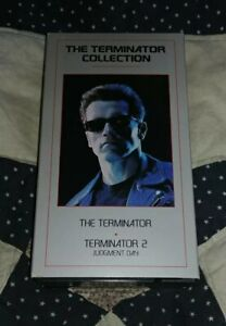 The-Terminator-Collection-T1-T2-VHS-Set