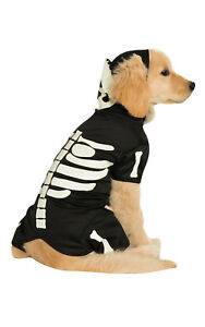 Halloween-Pet-Costumes-Skeleton-Dog-Cat-Outfit
