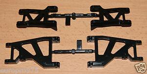 Tamiya-Boomerang-Bigwig-Hot-Shot-II-2-Sabre-0115046-9115022-19115022-R-Parts