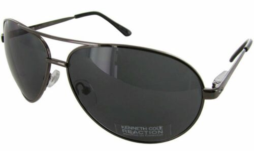 Men's And Women's Kenneth Cole New Sunglasses Any Model Unisex