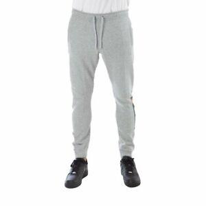 Detalles acerca de Nike para Hombres Pantalones de ejercicio Polar Gris Oscuro Heather 928725 063 C Tamaño L mostrar título original