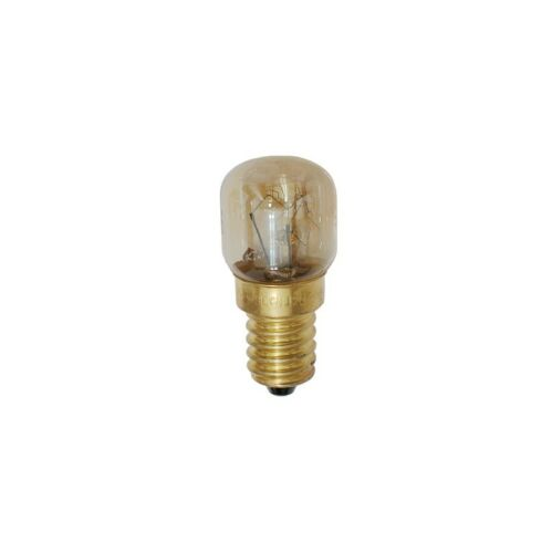 Compatible bulb for Whirlpool Kitchen Aid Oven Bulb 4173175