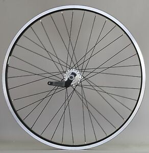 Back Wheel Hub Sturmey Archer S2 Duomatic Kickshift with without Coaster Brake