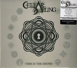 CELLAR-DARLING-This-is-the-Sound-CD