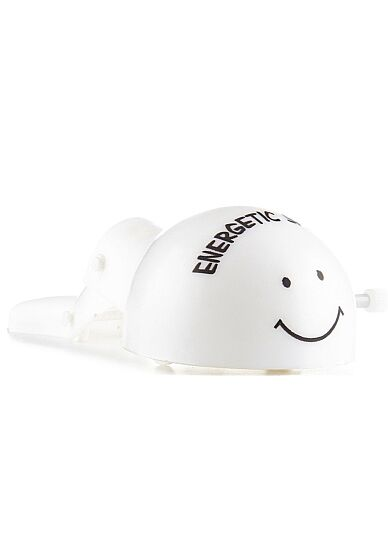 Pipedream Toys Wind-Up energetic Sperm