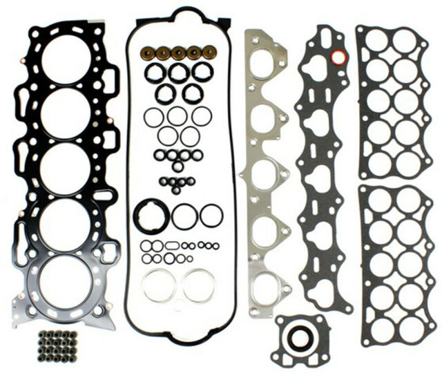 Head Gasket Set Apex Automobile Parts AHS1035