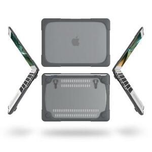 2021 M1 Heavy Duty Tough Case for Apple Macbook Air 13 ...