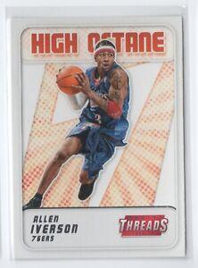 16-17-Threads-High-Octane-Allen-Iverson