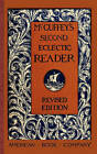 McGuffey's Second Eclectic Reader by William McGuffey (Paperback / softback, 2010)