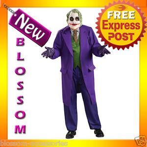 C341-The-Joker-Deluxe-Batman-Dark-Knight-Halloween-Mens-Fancy-Adult-Costume