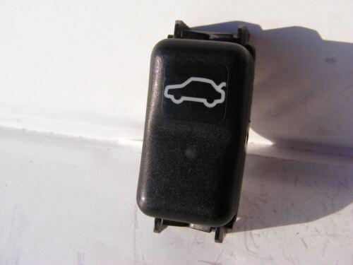 Mercedes 1408214451-commutateur de commande à distance démarrage couvercle ouvertureW140 classe s