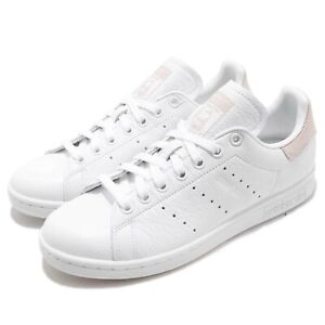 adidas-Originals-Stan-Smith-W-White-Orchid-Tint-Women-Lifestyle-Shoes-B41625
