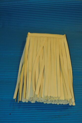 MICRONOVA CLEANROOM MOP CRM-1 68400-01