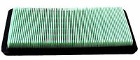Air Filter For Honda 17211-z0a-013,(gcv520,gcv530,gxv530)