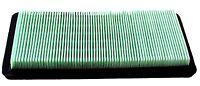 Air Filter For Honda 17211-z0a-013,(gcv520,gcv530,gxv530)