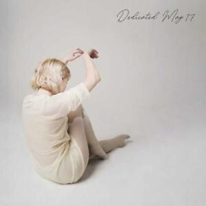 Carly-Rae-Jepsen-Dedicated-Deluxe-NEW-CD