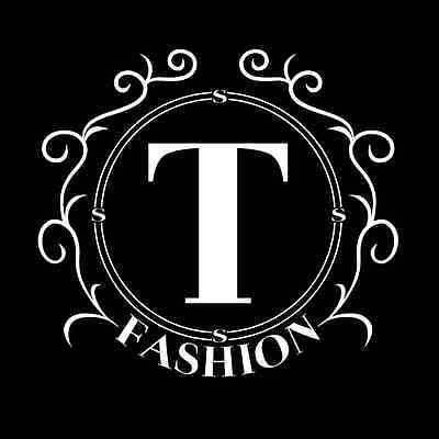 FashionTS