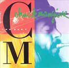 The Best of Chuck Mangione [A&M] by Chuck Mangione (CD, Oct-1990, A&M (USA))