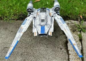 STAR-WARS-any-U-Wing-X-Wing-A-Wing-B-Wing-WEATHERING-SERVICE-you-send-your-ship