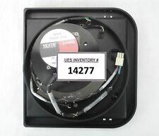 Kla Instruments 200mm Left Wafer Cassette Loader Stage 740 651233 01 2132 Used
