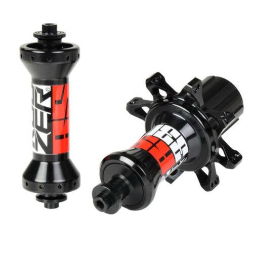 KOOZER RS330 Road Bike Super Light Straight Pull Hubs 11 Speed 2:1 Speed 20//24H