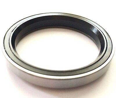 Sealed 1 1//8 Bicycle Headset Bearing 41.8mm 45//45 Bike Bearing