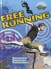Free Running by Paul Eason Mason (Hardback, 2011)