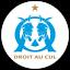 STICKERS-Autocollant-ANTI-OM-Droit-au-cul-FOOT-ULTRAS-8-x-8-cm-lot-de-2 miniature 2