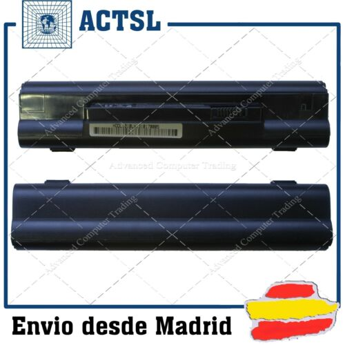 Batería para portátil DELL 453-10120 453-10121 A2990652 A3001068 F144M H766N