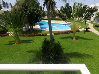 Renta por día casa de 3 recámaras en Fraccionamiento Terrarium Acapulco