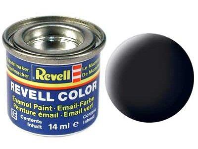 Revell 14ml Enamel Paints - Choose your colours: