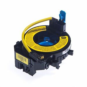 Set-Anello-a-Spirale-Airbag-Hyundai-I20-93490-1J100-e-Kia-Sorento-93490-2P010