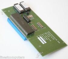 RADIUS ROM BOARD 2.8H. PN:820-4500-2. For Macintosh Plus Radius Accelerator 16