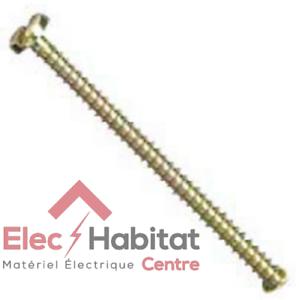 BGS 3//4 pouces prolongation Écrou Clé à Douille à Cliquet Extension 100-200-400 mm