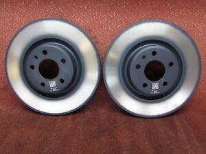 8w0615301p-2x-Brake-Discs-Front-338x30-AUDI-A4-B9-A5-S5-F5-Genuine-Audi-NEW