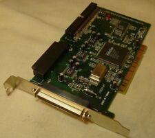 FIREPORT 40 SCSI WINDOWS 7 64BIT DRIVER
