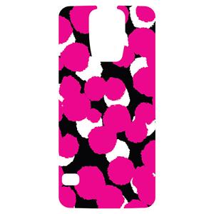 OtterBox-Samsung-S5-MySymmetry-Ink-Blot-Pink-Case-Insert-78-50241