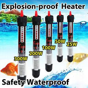 25W-50W-100W-200W-300W-Aquarium-Fish-Tank-Submersible-Water-Heater-Heating