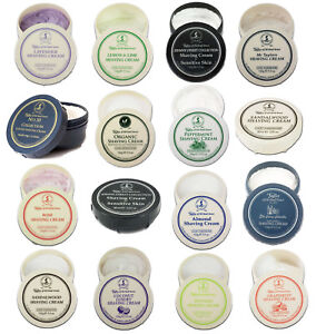 Taylor-Of-Old-Bond-Street-Traditional-Mens-Shaving-Cream-Bowls-Tub-Free-UK-P-amp-P