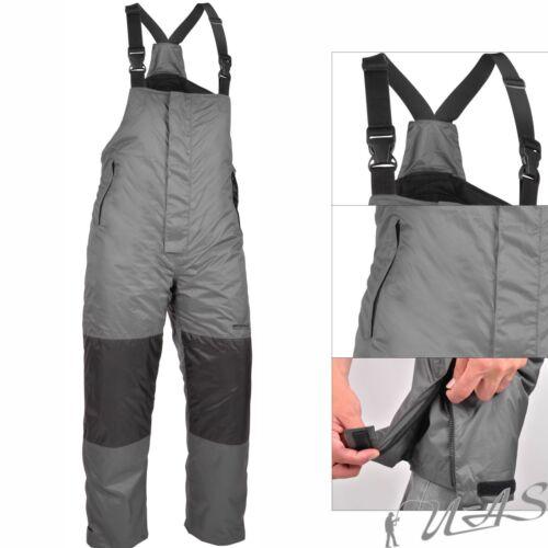 Spro Thermal Pants Gr XXL Zu Thermoanzug Suits Angelanzug Thermo Hose Sha